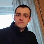 Тихон Вяткин 41 Петрозаводск