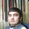 Диловар, 30, г.Тюмень