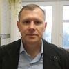 Владислав, 45, г.Туапсе