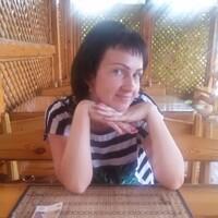 Солнышко, 36 лет, Стрелец, Нижний Новгород