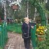 Любовь, 50, г.Калачинск