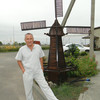 Владимир, 60, г.Астрахань