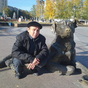 Денис 38 Нижневартовск
