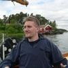 Gary Dorsett, 50, г.Сиэтл