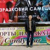 Юра, 30, г.Николаев