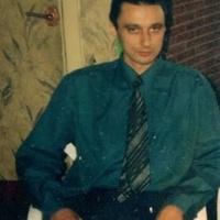 СЕРГЕЙ, 32 года, Дева, Дмитров