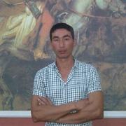 Анвар 33 Ташкент