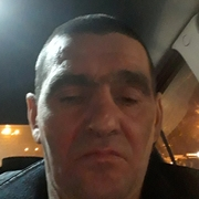 Сергей 52 Тверь