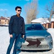 Fahim 29 Казань