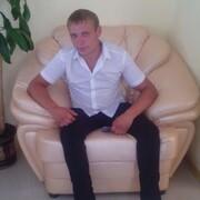 Николай 26 Моздок