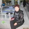 Лилия, 60, г.Днепропетровск