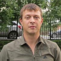 Валентин, 35 лет, Весы, Екатеринбург