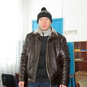 Знакомства в Боровском с пользователем Серега 38 лет (Телец)