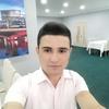 Murat, 28, г.Дейнау