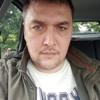 Aleksey, 41, Novomoskovsk