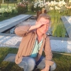 Алексей, 47, г.Тамбов