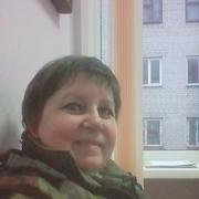 Ирина 51 год (Овен) Выкса