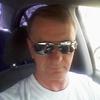 Виктор, 56, г.Увельский
