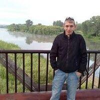Саша, 31 год, Дева, Новосибирск