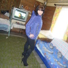 ANNA, 27, Zavolzhsk