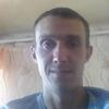 Aleksandr, 31, Totma