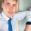 Дмитрий, 25, г.Кемерово