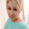Елена, 48, г.Краснодар