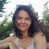 Julia, 30, г.Севастополь