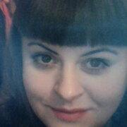 Татьяна, 25