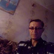 Павел 51 Благовещенск (Башкирия)