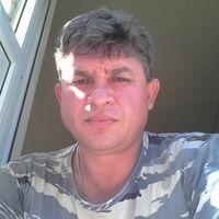 Алексей, 48 лет, Овен, Армавир