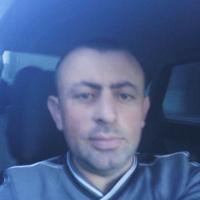 Вартан, 42 года, Скорпион, Саратов