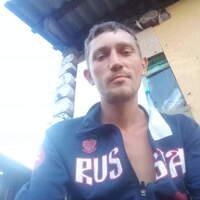 Михаил, 31 год, Телец, Иркутск