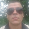 Vasya, 37, Chernivtsi