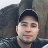 German, 27, Krasnoyarsk