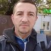 Aleksei, 43, г.Тверь