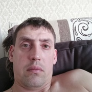 Дмитрий 41 год (Лев) Апатиты