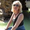 Марина, 57, г.Винница