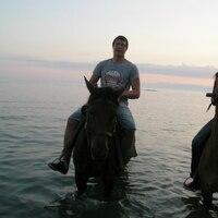 сергей, 34 года, Рак, Смоленск