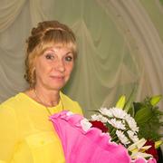 Ирина 52 Ачинск