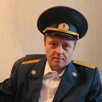 владимир, 46 лет, Близнецы, Москва