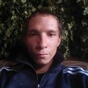 Дима Чуклинов 24 Соликамск