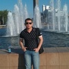 Roman, 34, Gornye Kljuchi