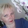 ОЛЬГА, 57, г.Ессентуки