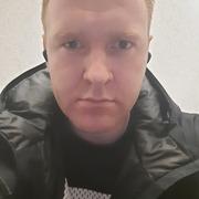 Денис 32 Зеленоград