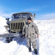 Gnel 33 Ереван