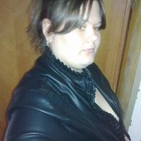 Татьяна, 32 года, Стрелец, Оренбург