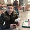 NI KO, 29, г.Баку