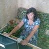 Татьяна Курганская, 39, г.Дербент