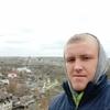 Артьом, 23, г.Каменец-Подольский